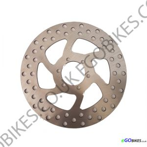 Brake Disc Rotor for eGO BIKES or Citycoco