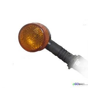 Indicator Light for Citycoco & eGO Bikes